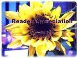 http://apprenticenevermaster.files.wordpress.com/2013/01/reader-appreciation-award.jpeg
