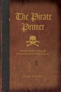 pirate primer