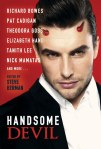 Handsome Devil edited by Steve Berman